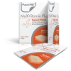 PatchMD MultiVitamin Patches