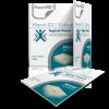 PatchMD Vitamin D3 / Calcium Patches