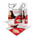 PatchMD Biotin Patches