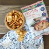 Kay's Naturals Protein Snack Mix, Sweet BBQ