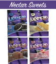 Syntrax Nectar Samples Sweets