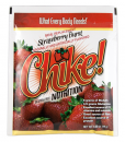 Chike Meal Replacement Strawberry Burst