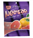 Syntrax Nectar Protein, Pink Grapefruit