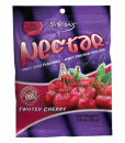 Syntrax Nectar Protein, Twisted Cherry
